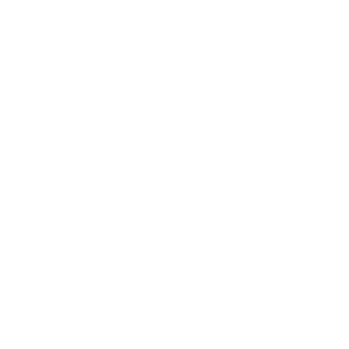 LabSpend Logo